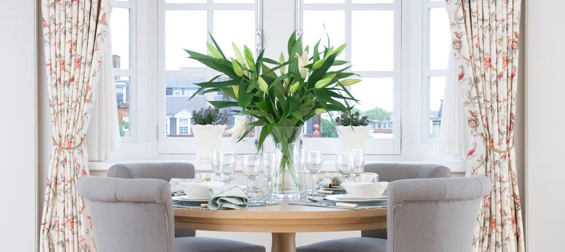 chelsea-table