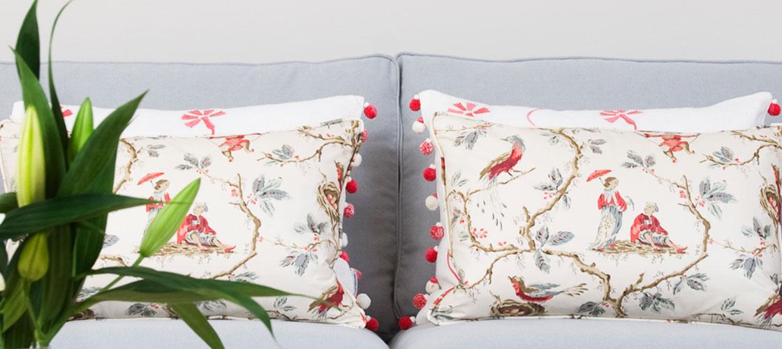 cushions-chelsea