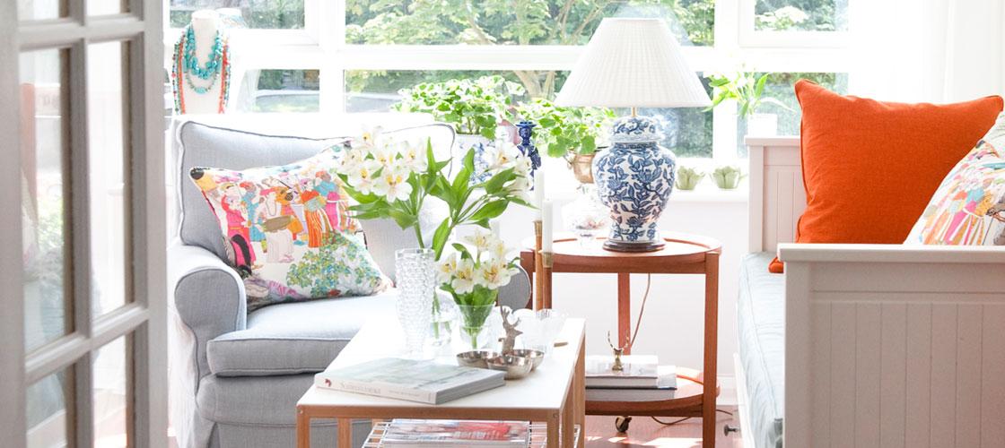 living-room-richmond