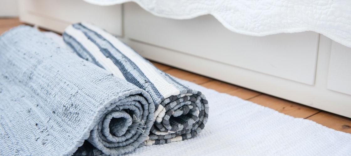rugs---news