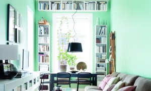 IKEA-Living-Room-906x1024