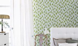 wallpapers_decorative_liljekonvalj3