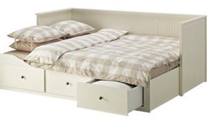 Ikea-Hemnes-daybed