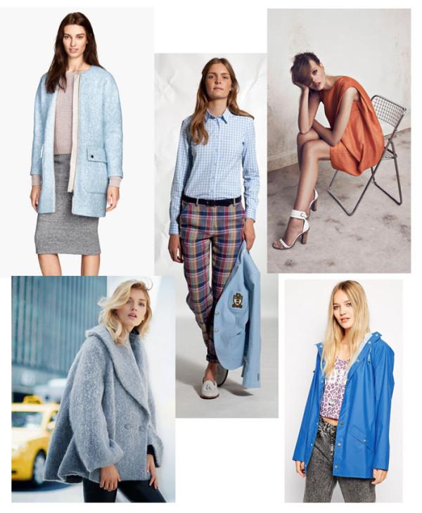 scandinavian fashion brands