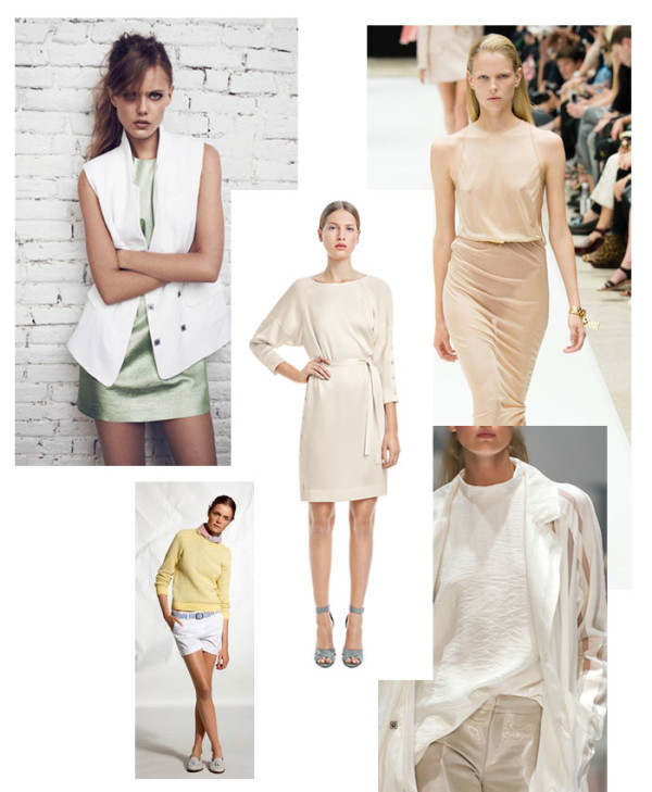 scandinavian-fashion-pastel