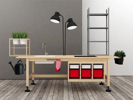 Ikea-Furniture-Reassembled-1