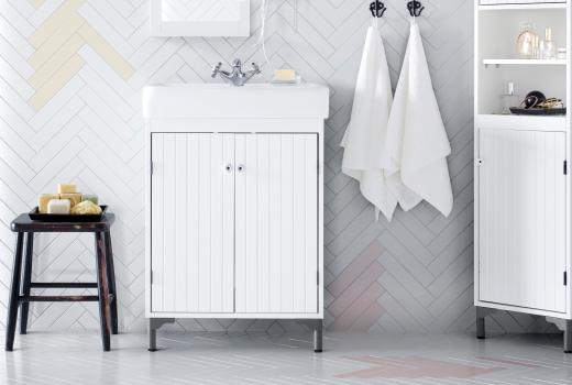 silveran_bathroom_furn