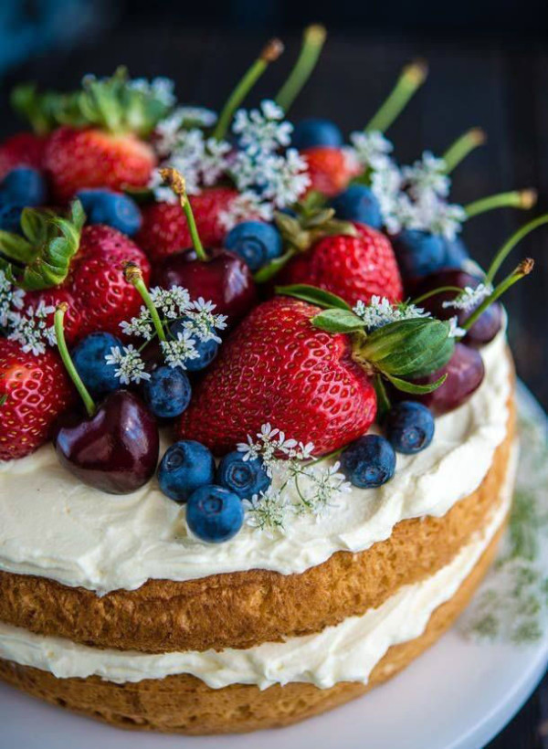 midsummer-cake