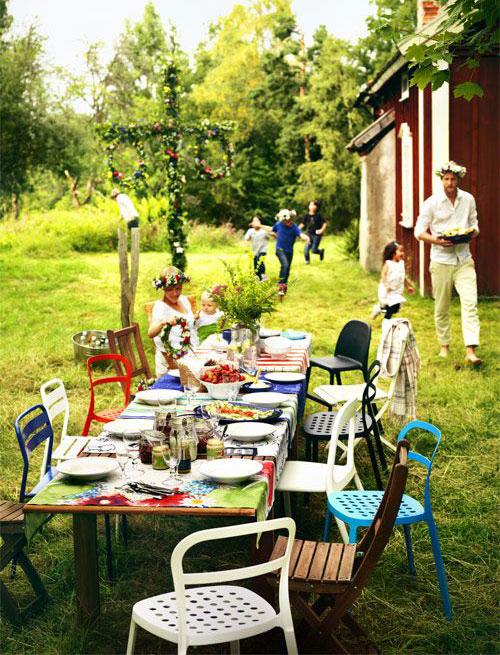 swedish-midsummer-2