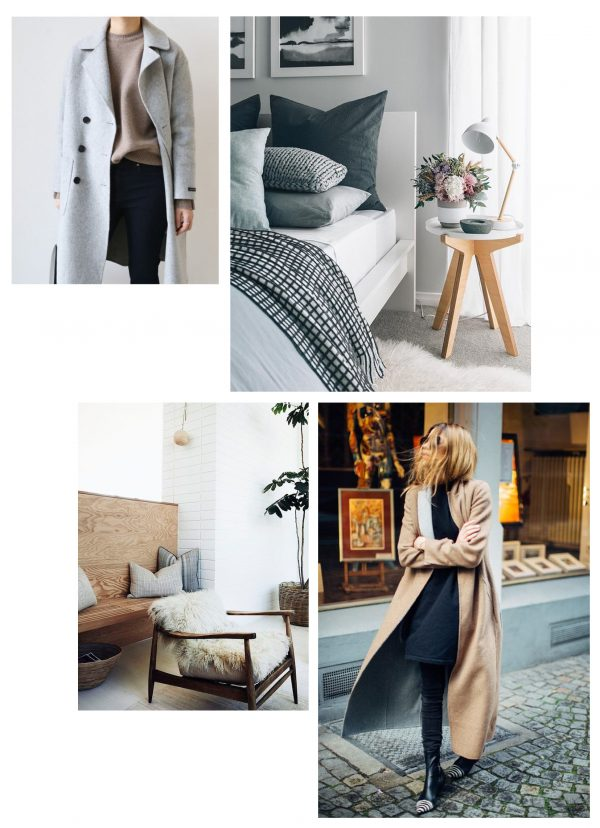 fashion-v-interior-1