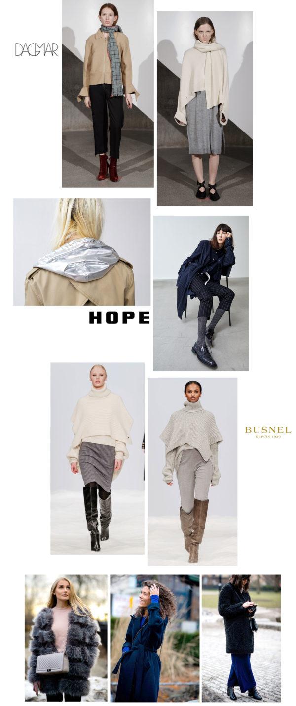 stockholm fashion week 2017