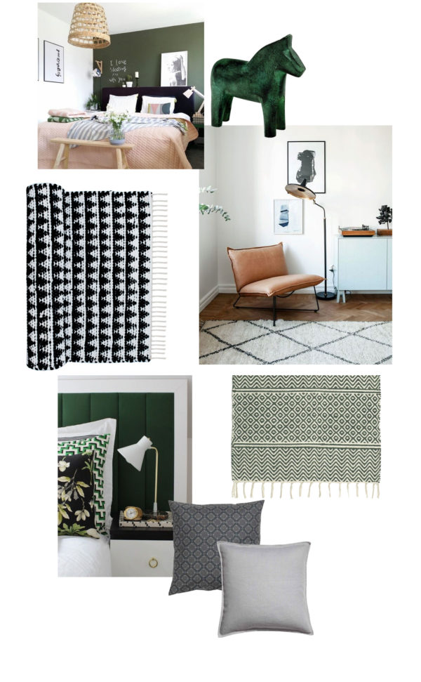 vogue-decor-moodb