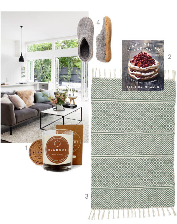 february wish list for scandinavian inspired interiors