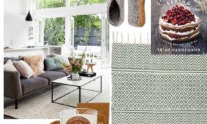 february wish list for scandinavian inspired interiors