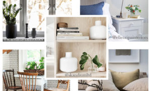 top 5 scandi instagram accounts to follow this spring