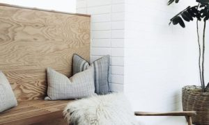 scandinavian interior inspiration neutral interior soft textures hygge