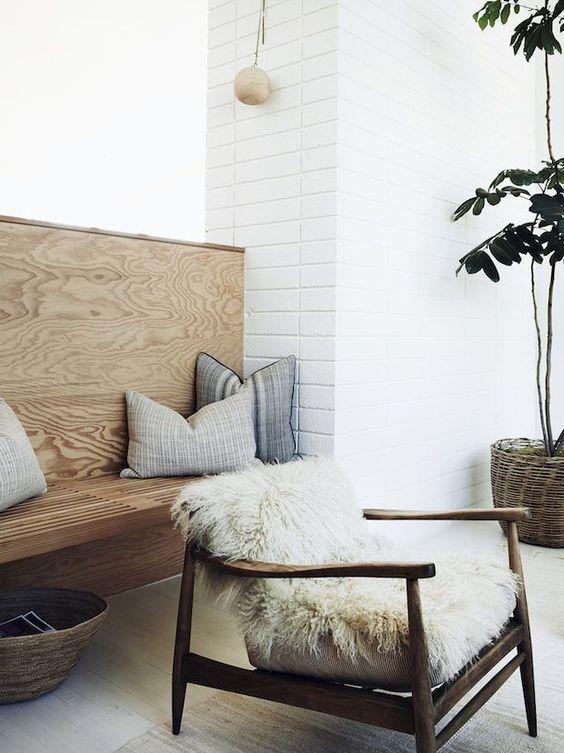 scandinavian interior inspiration neutral interior soft textures hygge