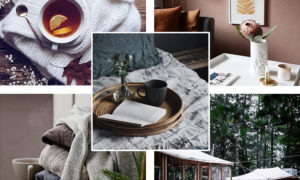 5 Hygge Scandi Instagram accounts to follow this festive season!